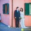 fotografo-matrimonio-rimini-gianluca-mulazzani_MV_0644