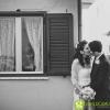fotografo-matrimonio-rimini-gianluca-mulazzani_MV_0651