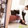 fotografo-matrimonio-forlì-cesena_MV_0025