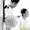 fotografo-matrimonio-forlì-cesena_MV_0063