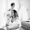 fotografo-matrimonio-forlì-cesena_MV_0086