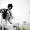 fotografo-matrimonio-forlì-cesena_MV_0096