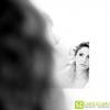 fotografo-matrimonio-forlì-cesena_MV_0101