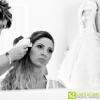fotografo-matrimonio-forlì-cesena_MV_0112