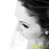 fotografo-matrimonio-forlì-cesena_MV_0123