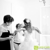 fotografo-matrimonio-forlì-cesena_MV_0160