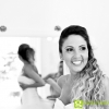 fotografo-matrimonio-forlì-cesena_MV_0174
