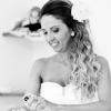 fotografo-matrimonio-forlì-cesena_MV_0191