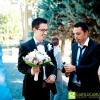 fotografo-matrimonio-forlì-cesena_MV_0222