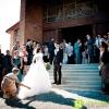 fotografo-matrimonio-forlì-cesena_MV_0247