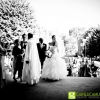 fotografo-matrimonio-forlì-cesena_MV_0248