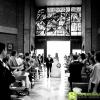 fotografo-matrimonio-forlì-cesena_MV_0257