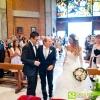 fotografo-matrimonio-forlì-cesena_MV_0259