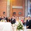 fotografo-matrimonio-forlì-cesena_MV_0275