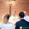 fotografo-matrimonio-forlì-cesena_MV_0327