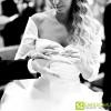fotografo-matrimonio-forlì-cesena_MV_0363