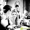 fotografo-matrimonio-forlì-cesena_MV_0394