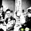 fotografo-matrimonio-forlì-cesena_MV_0398