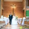 fotografo-matrimonio-forlì-cesena_MV_0459