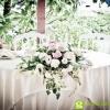 fotografo-matrimonio-forlì-cesena_MV_0486