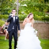 fotografo-matrimonio-forlì-cesena_MV_0565