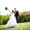 fotografo-matrimonio-forlì-cesena_MV_0602