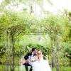 fotografo-matrimonio-forlì-cesena_MV_0621