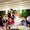 fotografo-matrimonio-forlì-cesena_MV_0750