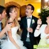 fotografo-matrimonio-forlì-cesena_MV_0770