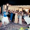 fotografo-matrimonio-forlì-cesena_MV_0795