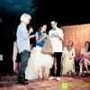 fotografo-matrimonio-forlì-cesena_MV_0812
