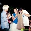 fotografo-matrimonio-forlì-cesena_MV_0813