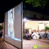 fotografo-matrimonio-forlì-cesena_MV_0867