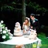 fotografo-matrimonio-forlì-cesena_MV_0879