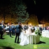fotografo-matrimonio-forlì-cesena_MV_0903