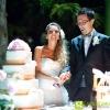 fotografo-matrimonio-forlì-cesena_MV_0905