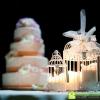 fotografo-matrimonio-forlì-cesena_MV_0906