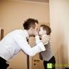 fotografo-matrimonio-san-marino_ND_0052