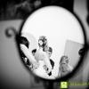fotografo-matrimonio-san-marino_ND_0180