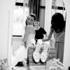 fotografo-matrimonio-san-marino_ND_0191