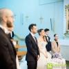 fotografo-matrimonio-san-marino_ND_0312