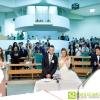 fotografo-matrimonio-san-marino_ND_0417