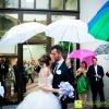 fotografo-matrimonio-san-marino_ND_0462