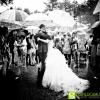 fotografo-matrimonio-san-marino_ND_0465