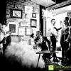fotografo-matrimonio-san-marino_ND_0470