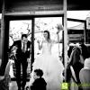 fotografo-matrimonio-san-marino_ND_0481