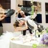 fotografo-matrimonio-san-marino_ND_0555