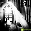 fotografo-matrimonio-san-marino_ND_0773