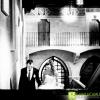 fotografo-matrimonio-san-marino_ND_0784