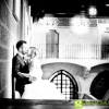 fotografo-matrimonio-san-marino_ND_0792